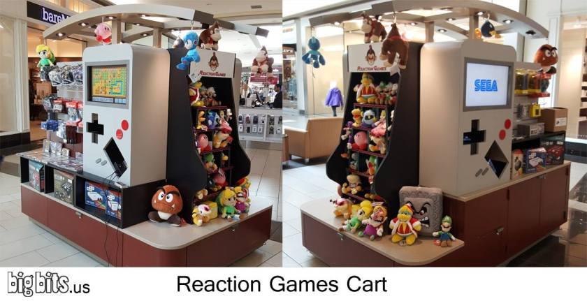 gameboy_cart_dbl.jpg